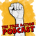 The Take Action Podcast