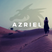 Azriel Angel