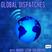Global Dispatches -- Conversat