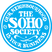 The Soho Society