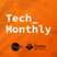 Tech Monthly on Phonic FM