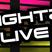 E ONE 3 Hightz Live 08.03.2011