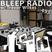 Bleep Radio 298 by Trevor Wilkes