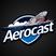Aerocast 32 – VARIG 254, o Voo Sem Volta