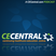 CECentral Podcast Channel
