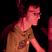 Matthias Samuel's profile picture