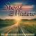 Stone_and_Mistero