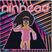 ninhead's profile picture