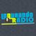 Radio Loqueando