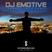 DJ Emotive Journey into Dance's profile picture
