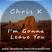 Chris K