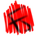 FOND/SOUND's profile picture