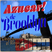 Azucar de Brooklyn, ep. 2 : Back to Salsa from Weird Places