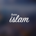 Learn Islam Radio