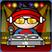 radio42 Music 4 Lounge-Lovers