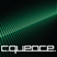 DJ Cquence