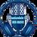 BlueWebRadio