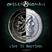 Okulus Anomali's profile picture
