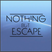 Nothing But Escape's profile picture