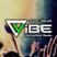 The VIBE - Dancefloor Radio
