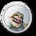 kasiabuma's profile picture