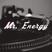 mr.energy