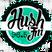 HushFm's profile picture