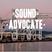 Sound Advocate's profile picture