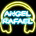 AngelRafael's profile picture