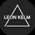 Leon Kelm