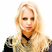 Polly Scattergood's profile picture