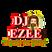 DJ Ezee Official