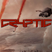CRYPTIC_OFFICIAL