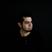 Mike Marel @ Circle Rhythms