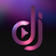 Nonstop Vinahouse 2018   Chúng Ta Không Giống Nhau Remix - DJ ARS   Nhạc Gãy TV Remix - Nhạc DJ vn