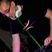 DJ Maja - Laptop Mixes EP01