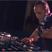 deejay rafik live casif 2013