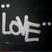 Loving Ludo