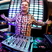 Dj Zaurus - In The Mix vol.4 (Commercial)