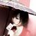 Yuki Kawamura's profile picture