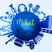 MiHat_Mode