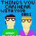 ThingsYouCanHearWithYourEars's profile picture