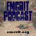 Podcast 167- Emergency Critical Care with Sara Gray