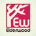 Elderwood Studio