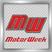 Blue Indy & Recall Segments, Mini JCW Hardtop, Chevy Camaro SS and Cadillac XT5