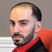 Adam_Mhrez