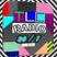 TLC Radio 24/7