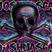 Joshuasca