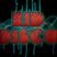 Kid Disco