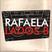 Rafaela Lados B's profile picture